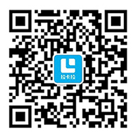 POS机服务-微信客服